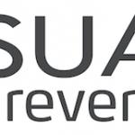 Large VR Logo