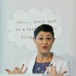cory haik keynote newsrw