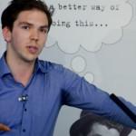 Spreadsheets Skills- Beyond the basics- John Burn-Murdoch