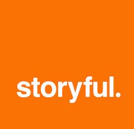 storyful_logo_300x290 copy