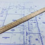 "Image via <a href=""https://pixabay.com/en/blueprint-ruler-architecture-964630"">Pixabay</a>"