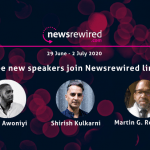 Copy of Newsrewired Twitter visuals-2