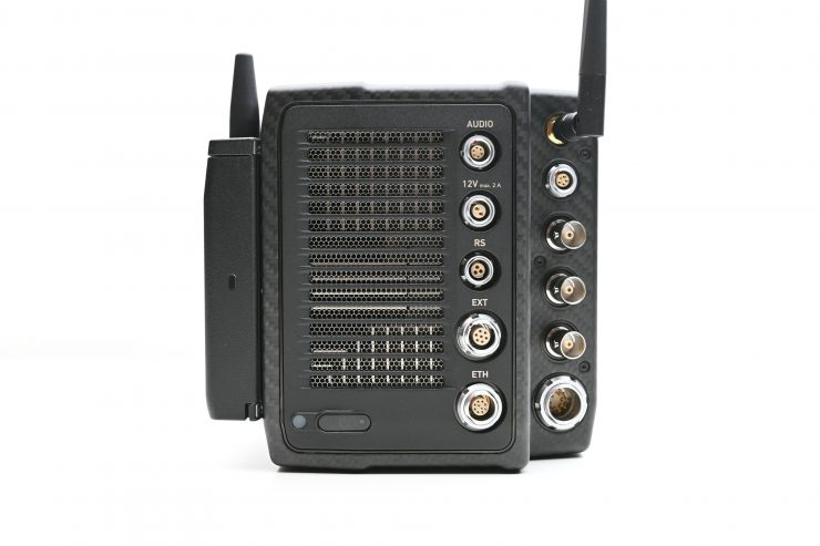 DSC 4960 1