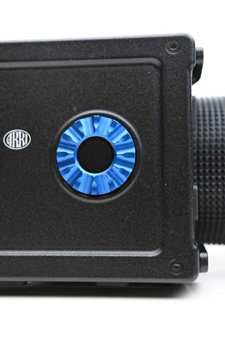 DSC 5023 1