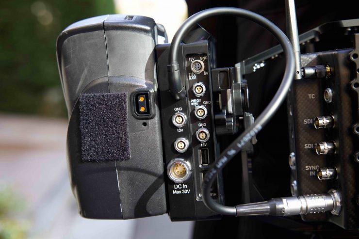 KT3A8082