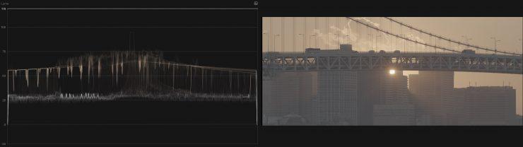 Screenshot 2020 03 09 at 6 04 18 PM