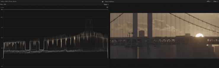 Screenshot 2020 03 09 at 6 05 30 PM