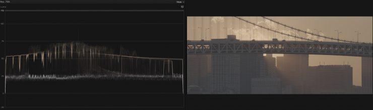 Screenshot 2020 03 09 at 6 06 24 PM