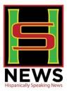 hispanically-speaking-news-219x300