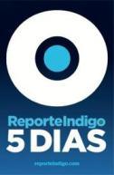 reporte indigo