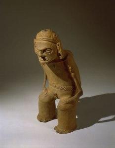 Taíno-religious-object