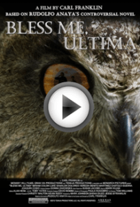 bless_me_ultima_video