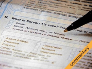 census_form_commentary