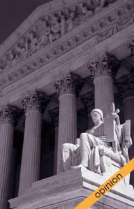 supreme_court_opinion