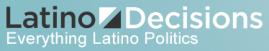 latino_deciisons_partners_page