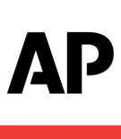 associated_press_logo_1