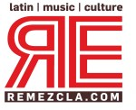 remezcla-logo