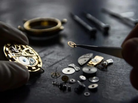 What I have learned in over fifty years of making watches