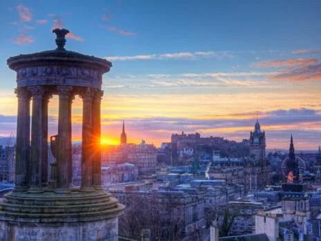 Protecting Scotland's Microbusiness