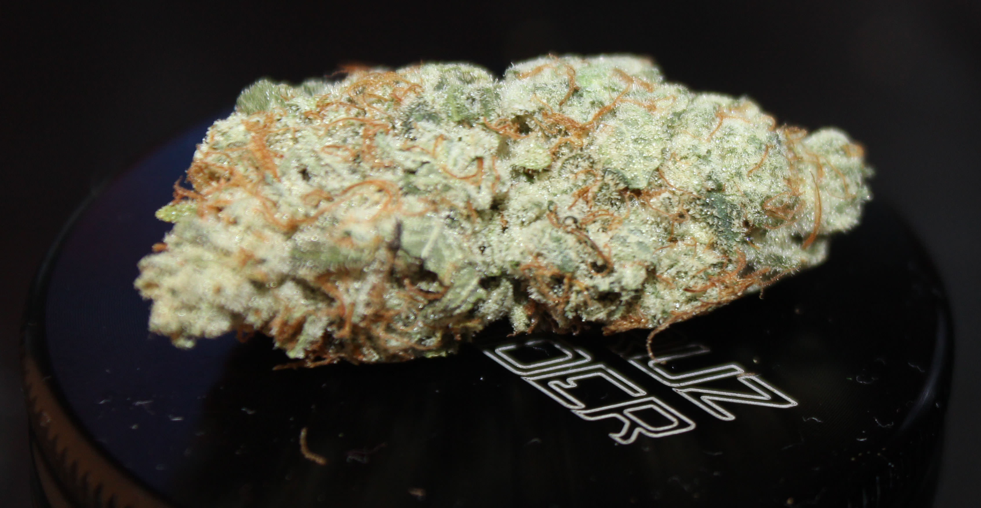 Gorilla Glue #4 Marijuana Strain Review and Pictures | NEWSTHC