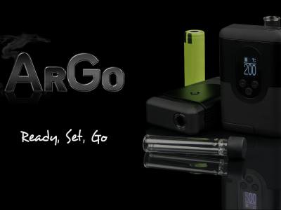arizer-argo-review