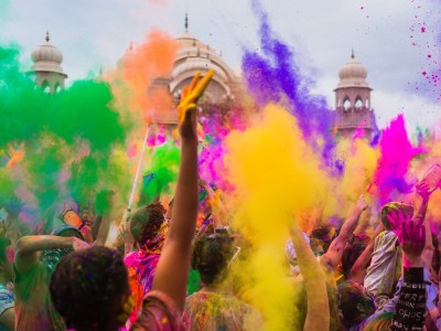 Bhang_Cannabis_Edible_Holi_Festival_of_Colors