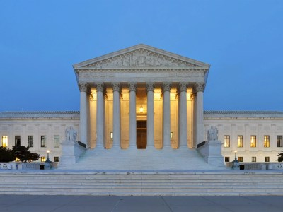 United_States_Supreme_Court-cannabis