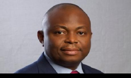 Non-Oil Exports: Fidelity Bank, NEPC, LBS Trains 100 MSMEs In Kano