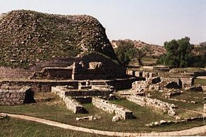 Nalanda and Taxila beckon India's Universities