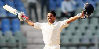 karun , nair, india, batsmen, triple, century, cool , chilli, newstikka,
