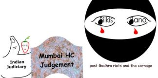 bilkis,banu,high,court,bombay,post,godhra,riots,gang-rape,murder,