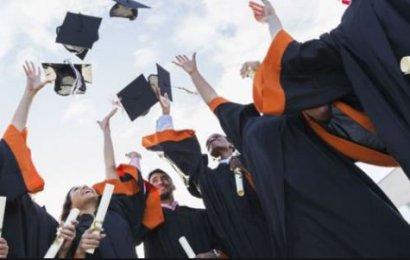 Üniversite Seçimi Nasıl Yapılmalı ? En İyi Üniversiteler Hangileri ?