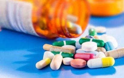 Son Dakika… Sağlık Bakanlığı'ndan Çok Önemli 'ilaç fiyatı' Açıklaması…!