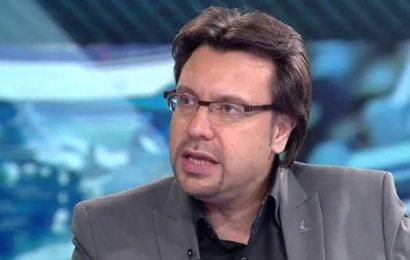 Mehmet Şevki Sözen Kimdir ?