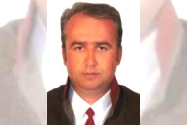 Ağır Ceza Avukatı Burhan Ünal - Kayıp- Müge Anlı