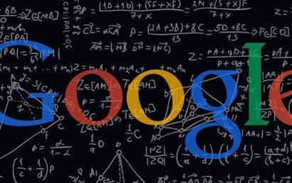 AB'den Google'a 4,3 Milyar Euro Ceza…!