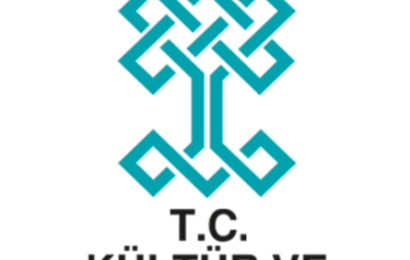 Kültür ve Turizm Bakanlığı 120 Sözleşmeli Personel Alım İlanı Yayınladı!