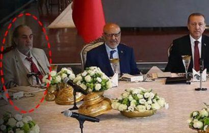 """Müftü Yardımcısından Kadir Mısıroğlu'na: """"Ruh Hastası"""""""