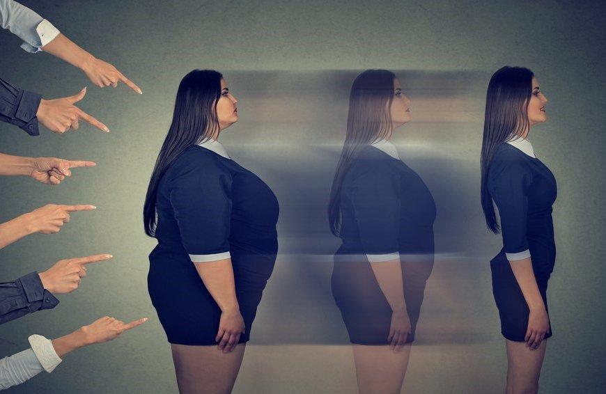 Metabolizmayı Yavaşlatan Hatalar Nelerdir?