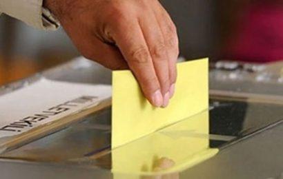 Oy Kullanırken Bunlara Dikkat…!