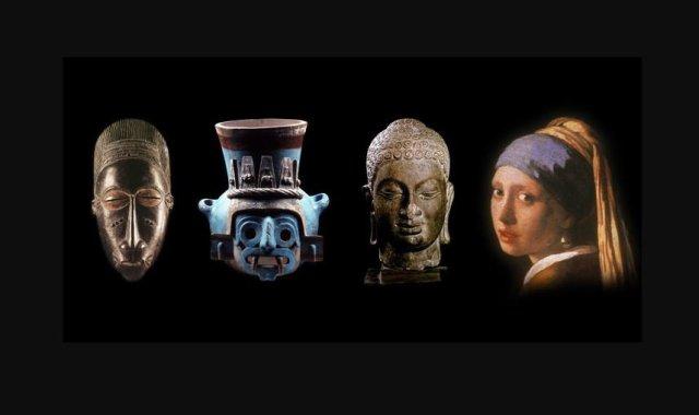 Sanat Tarihi İş İlanları ve Sanat Tarihi Mezunları
