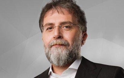 Ahmet Hakan Kimdir, Nereli, Ne Mezunu?