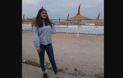 Otostop Yaparken Kaçırılan 15 Yaşında ki Alexandra Macesanu…
