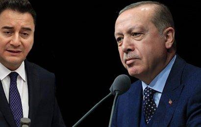 Ankara Kulisleri Bunu Konuşuyor! Özal Modeli Bir Parti Kurulacak