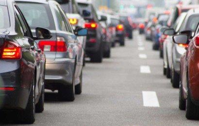 Araç Sahipleri Dikkat! Zorunlu Trafik Teminatları Değişti
