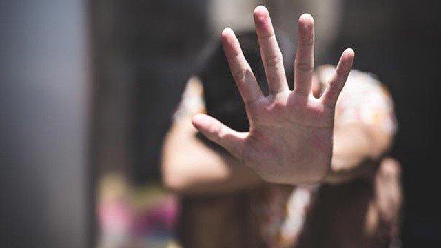 İzmir'de Baldızı'nın Kızına Cinsel İstismar