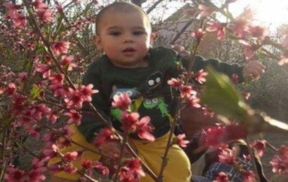Çiğ Köfte Makinesine Düşen 2,5 Yaşındaki Çocuk Hayatını Kaybetti