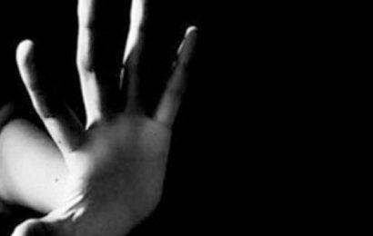 Çocuğu İstismar Ederken Suçüstü Yakalandı Serbest Bırakıldı