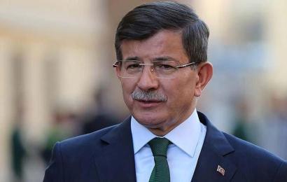 Sevilay Yılman: Davutoğlu, AKP'ye genel başkan olmak istiyor