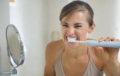 Ağız Sağlığı Vücut Sağlığı İle Orantılıdır! Doğru Diş Fırçalaması Nasıl Olmalı?